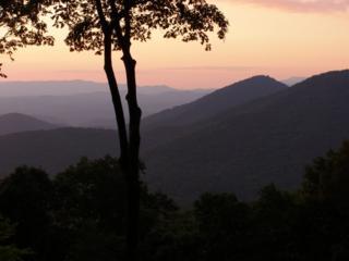 LT 12 Wilderness Way, Ellijay, GA 30540 (MLS #5681530) :: North Atlanta Home Team