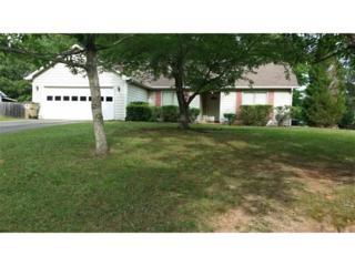 9011 Gardener Drive, Jonesboro, GA 30238 (MLS #5683133) :: North Atlanta Home Team