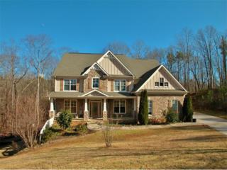 439 Juniper Court, Braselton, GA 30517 (MLS #5684093) :: North Atlanta Home Team