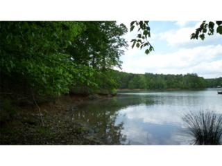 Lot 2 Weatherwood Place, Lavonia, GA 30553 (MLS #5685717) :: North Atlanta Home Team