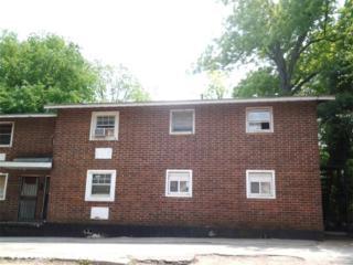 412 James P Brawley Drive, Atlanta, GA 30314 (MLS #5689692) :: North Atlanta Home Team