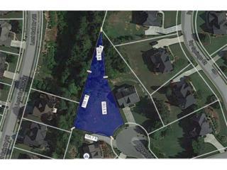 3828 Bogan Creek Court, Buford, GA 30519 (MLS #5689756) :: North Atlanta Home Team
