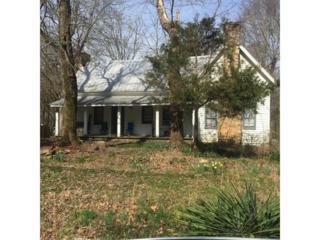 301 Chestatee Point, Dawsonville, GA 30534 (MLS #5690852) :: North Atlanta Home Team