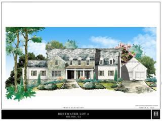 1530 Redd Road, Milton, GA 30004 (MLS #5691289) :: North Atlanta Home Team