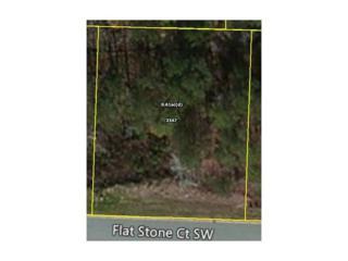 3347 Flat Stone Court SW, Conyers, GA 30094 (MLS #5692094) :: North Atlanta Home Team