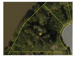 3365 Aldrich Drive, Cumming, GA 30040 (MLS #5693870) :: North Atlanta Home Team