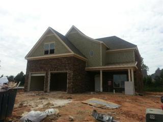 22 Overlook Club Circle, Suwanee, GA 30024 (MLS #5695073) :: North Atlanta Home Team