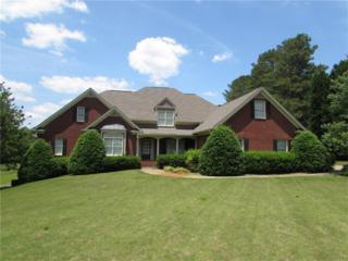 3516 Naples View, Kennesaw, GA 30152 (MLS #5696471) :: North Atlanta Home Team