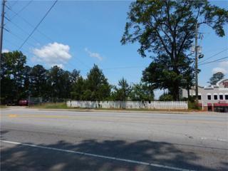 5912 New Peachtree Road, Doraville, GA 30340 (MLS #5696659) :: North Atlanta Home Team