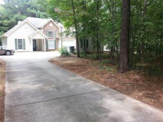 140 Cashew Court, Covington, GA 30016 (MLS #5697858) :: North Atlanta Home Team