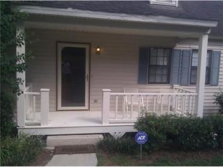 1510 Randerson Drive, Macon, GA 31204 (MLS #5697863) :: North Atlanta Home Team