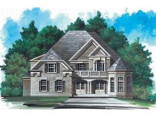 6247 Allen Ivey Road SE, Mableton, GA 30126 (MLS #5698905) :: North Atlanta Home Team