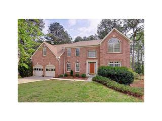 180 Bayswater Drive, Suwanee, GA 30024 (MLS #5699152) :: North Atlanta Home Team