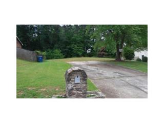 8484 Willows Terrace, Riverdale, GA 30274 (MLS #5702100) :: North Atlanta Home Team