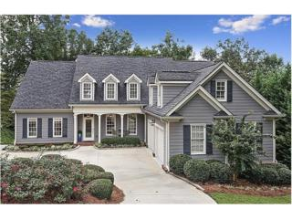 5773 Ridgewater Drive, Gainesville, GA 30506 (MLS #5708781) :: North Atlanta Home Team