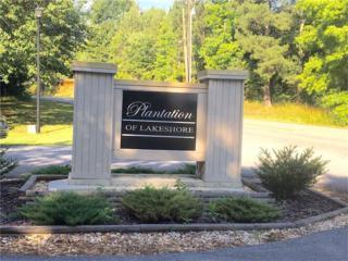 0 Lakeridge Drive, Temple, GA 30179 (MLS #5709558) :: North Atlanta Home Team