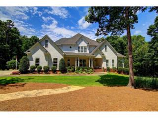 2280 Grand Oaks Drive, Social Circle, GA 30025 (MLS #5710148) :: North Atlanta Home Team