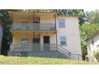 1070 Ollie Circle NW, Atlanta, GA 30314 (MLS #5710207) :: North Atlanta Home Team