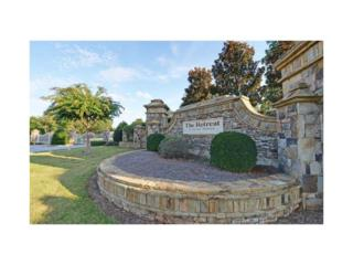 5305 Stonegate Court, Flowery Branch, GA 30542 (MLS #5712100) :: North Atlanta Home Team