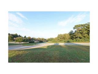 5306 Retreat Drive, Flowery Branch, GA 30542 (MLS #5712113) :: North Atlanta Home Team