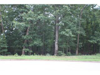 5428 Planting Field Lane, Flowery Branch, GA 30542 (MLS #5712121) :: North Atlanta Home Team