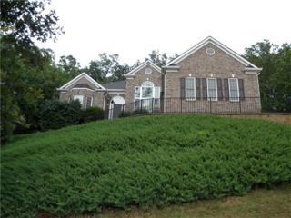 5930 Azalea Ridge Drive, Douglasville, GA 30135 (MLS #5712248) :: North Atlanta Home Team