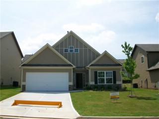 104 Park Village Drive, Canton, GA 30114 (MLS #5714894) :: North Atlanta Home Team