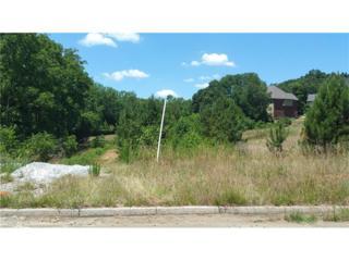 1208 Woodtrace Lane, Auburn, GA 30019 (MLS #5716520) :: North Atlanta Home Team