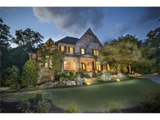 10550 Belladrum, Johns Creek, GA 30022 (MLS #5716823) :: North Atlanta Home Team