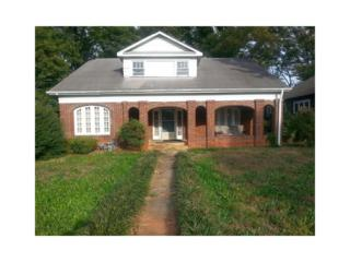 1378 Lakewood Avenue SE, Atlanta, GA 30315 (MLS #5718538) :: North Atlanta Home Team