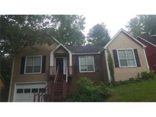 5531 Marbut Road, Lithonia, GA 30058 (MLS #5721040) :: North Atlanta Home Team
