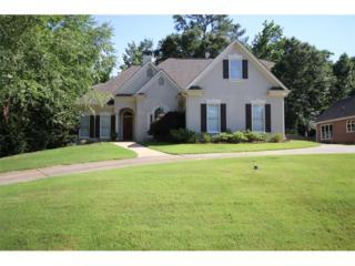 4995 Fenwick Drive, Cumming, GA 30040 (MLS #5721101) :: North Atlanta Home Team