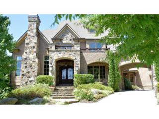 5070 Heath Hollow Lane, Marietta, GA 30062 (MLS #5721480) :: North Atlanta Home Team