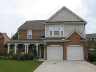 660 Golden Meadow Drive, Mcdonough, GA 30252 (MLS #5722257) :: North Atlanta Home Team