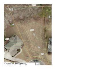 4968 Manna Lane, Powder Springs, GA 30127 (MLS #5722485) :: North Atlanta Home Team