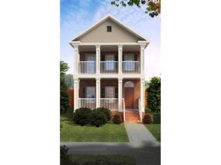 7 Lenox Park Avenue, Cartersville, GA 30120 (MLS #5723082) :: North Atlanta Home Team