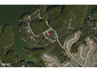 3109 Winding Lake Court, Gainesville, GA 30504 (MLS #5724449) :: North Atlanta Home Team