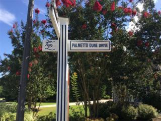 4140 Palmetto Dune Drive, Gainesville, GA 30504 (MLS #5724616) :: North Atlanta Home Team