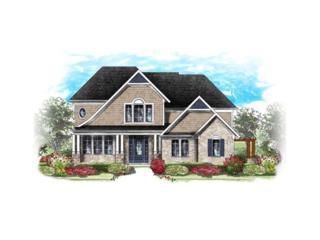 1865 Warrington Way, Cumming, GA 30040 (MLS #5724651) :: North Atlanta Home Team