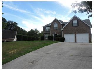 9431 Waters Edge Drive, Jonesboro, GA 30236 (MLS #5725386) :: North Atlanta Home Team