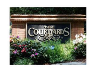 2851 Kingsland Court, Atlanta, GA 30339 (MLS #5725463) :: North Atlanta Home Team