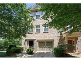 1474 Dolcetto Trace NW, Kennesaw, GA 30152 (MLS #5726412) :: North Atlanta Home Team