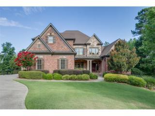 5174 Brendlynn Drive, Suwanee, GA 30024 (MLS #5726482) :: North Atlanta Home Team