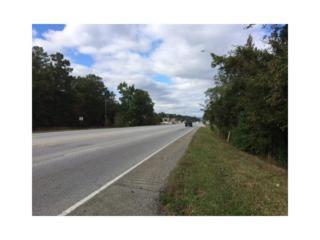 3932 Martha Berry Highway NE, Rome, GA 30165 (MLS #5727240) :: North Atlanta Home Team