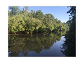 Lot 7 Old River Road, Cornelia, GA 30531 (MLS #5727413) :: North Atlanta Home Team