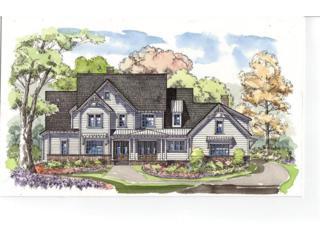 765 Foxhollow Run, Milton, GA 30004 (MLS #5728035) :: North Atlanta Home Team