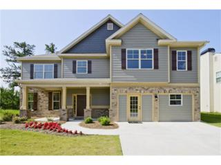 2730 Blake Towers Lane, Buford, GA 30519 (MLS #5728594) :: North Atlanta Home Team