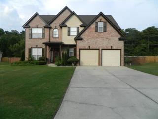 2167 Mitford Court, Dacula, GA 30019 (MLS #5729191) :: North Atlanta Home Team