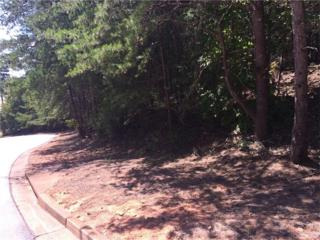 2231 Huntingdon Court, Gainesville, GA 30506 (MLS #5731165) :: North Atlanta Home Team
