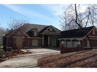 8620 Canal Drive, Jonesboro, GA 30236 (MLS #5732195) :: North Atlanta Home Team